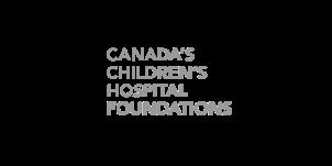 CCHF logo
