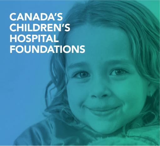 CCHF logo on background